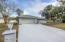 5 Round Mill Lane, Palm Coast, FL 32164
