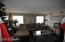5034 S Ridgewood Avenue, Port Orange, FL 32127