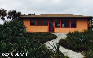 2105 Hill Street, New Smyrna Beach, FL 32169