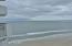 3047 S Atlantic Avenue, 1801, Daytona Beach Shores, FL 32118