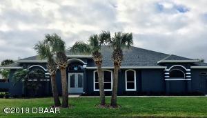 433 Quay Assisi, New Smyrna Beach, FL 32169