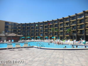 2301 S Atlantic Avenue, 328, Daytona Beach Shores, FL 32118