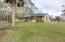 495 County Road 415, New Smyrna Beach, FL 32168