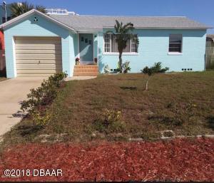 2041 Schulte Avenue, Daytona Beach, FL 32118