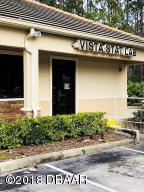 305 Clyde Morris Boulevard, 290, Ormond Beach, FL 32174