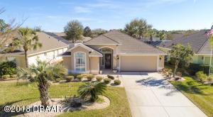 1384 Sunningdale Lane, Ormond Beach, FL 32174