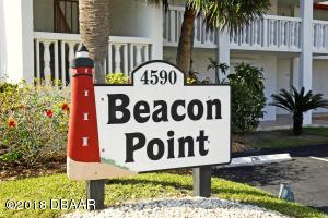 4590 S Atlantic Avenue, 244A, Ponce Inlet, FL 32127