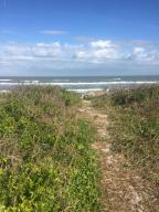 5575 S Atlantic Avenue, New Smyrna Beach, FL 32169