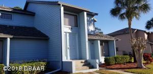 125 Blue Heron Drive, D, Daytona Beach, FL 32119