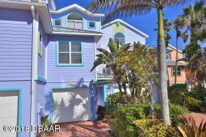 3000 Ocean Shore Boulevard, 120, Ormond Beach, FL 32176