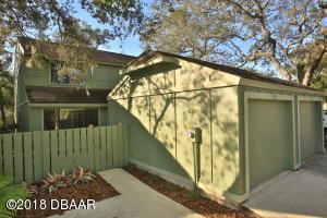 134 Pine Cone Trail, Ormond Beach, FL 32174