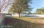 73 Leaver Drive, Palm Coast, FL 32137