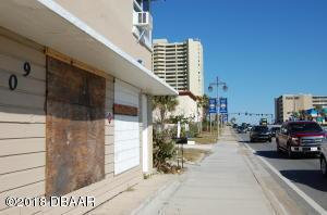109 Dunlawton Boulevard, Daytona Beach, FL 32118