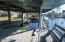 1631 Juno Trail, Astor, FL 32102
