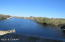 St John's River