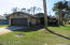 915 Smokerise Boulevard, Port Orange, FL 32127