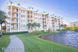 4672 Riverwalk Village Court, 8305, Ponce Inlet, FL 32127