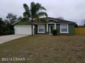 1521 Ortega Avenue, Deltona, FL 32738
