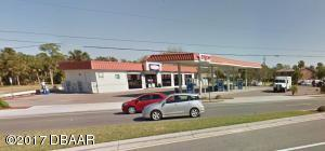 2323 S Ridgewood Avenue, South Daytona, FL 32119