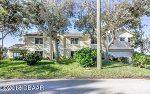 3384 John Anderson Drive, Ormond Beach, FL 32176