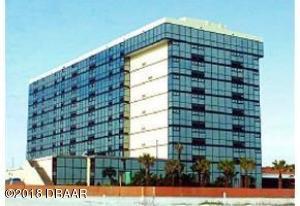 1909 S Atlantic Avenue, 324, Daytona Beach, FL 32118