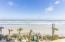 1925 S Atlantic Avenue, 308, Daytona Beach Shores, FL 32118