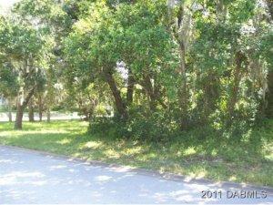60 Bosarvey Circle, Ormond Beach, FL 32176