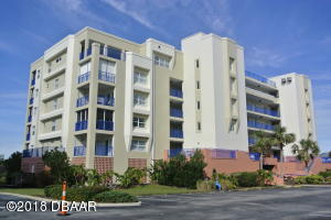 5300 S Atlantic Avenue, 4605, New Smyrna Beach, FL 32169