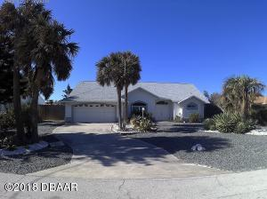 2211 N Central Avenue, Flagler Beach, FL 32136