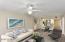 2055 S Atlantic Avenue, 801, Daytona Beach Shores, FL 32118