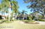 1225 Killarney Drive, Ormond Beach, FL 32174