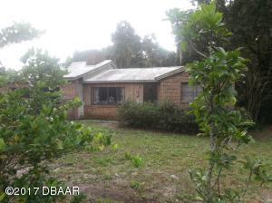 145 W Brooks Circle, Oak Hill, FL 32759