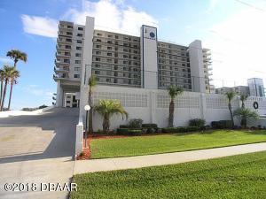 4139 S Atlantic Avenue, B101, New Smyrna Beach, FL 32169