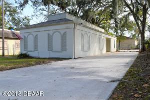 221 Osceola Avenue, Daytona Beach, FL 32114