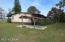 0 JONES, Apopka, FL 32712