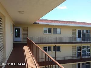 717 S Beach Street, 214C, Daytona Beach, FL 32114