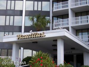 3580 S Ocean Shore Boulevard, 410, Flagler Beach, FL 32136