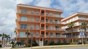 3756 S Atlantic Avenue, 104, Daytona Beach Shores, FL 32118