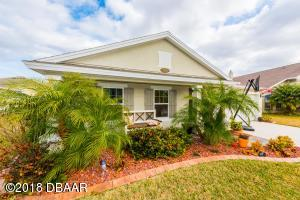 5301 Plantation Home Way, Port Orange, FL 32128
