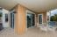 4620 Riverwalk Village Court, 7201, Ponce Inlet, FL 32127