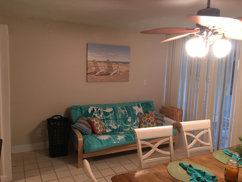 Lisitng Image number9 for 5500 Ocean Shore Boulevard 52
