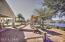 1212 Draycott Street, Ormond Beach, FL 32174