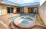 4659 Riverwalk Village Court, Ponce Inlet, FL 32127