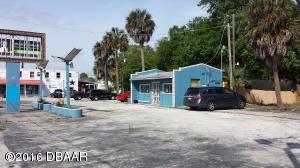 934 W International Speedway Boulevard, Daytona Beach, FL 32114