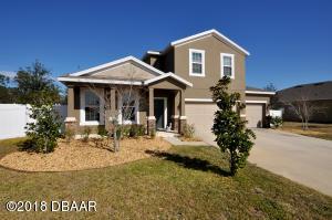 1443 Daystar Lane, Deltona, FL 32725