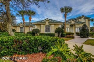 10 Cordoba Court, Palm Coast, FL 32137