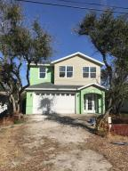 4743 S Peninsula Drive, Ponce Inlet, FL 32127