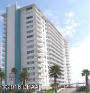 2800 N Atlantic Avenue, 1401, Daytona Beach, FL 32118