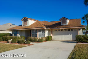 2011 Beaver Creek Drive, Port Orange, FL 32128