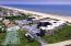 3360 Ocean Shore Boulevard, 1030, Ormond Beach, FL 32176
